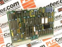ELECTROCOM 32.1553.006-00