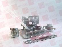 ALLEN BRADLEY 20-750-EMC-F4