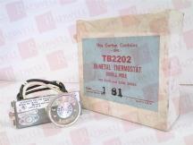 MARKEL TB-2202