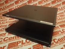 HEWLETT PACKARD COMPUTER PA507A