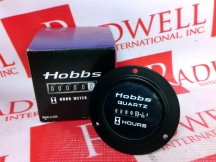 HOBBS 611-3002