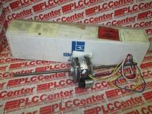 NIDEC CORP 3996