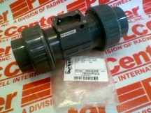 BURKERT EASY FLUID CONTROL SYS 00423954