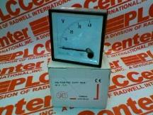 SACI CC4V/40-0-40V