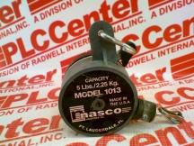 NASCO 1013