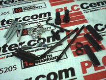SHAW BOX 51543150