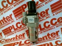 SMC AW30-03-B