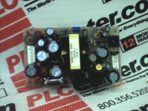 POWER GENERAL PC-7965-M