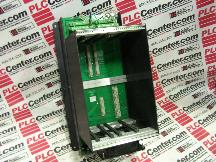 PERFORMANCE CONTROLS INC 11F8065