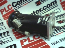 ICON 49000-18