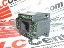 COGNEX IDRF-6