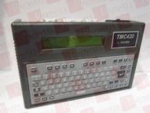 TELESIS TECHNOLOGIES TMC-420