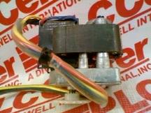 REGAL BELOIT ECM5257