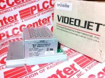 VIDEOJET TECHNOLOGIES INC SP206998