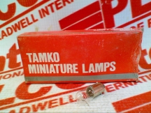 TAMKO 3797