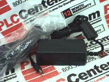 CUI STACK ETS090220UTC-P5P-SZ