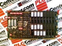 MICRO MEMORY MM-8500C-W/64