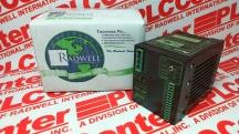 ROPEX RES207-0-3-400V-50/60HZ