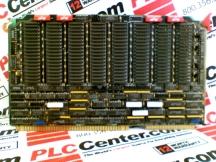 MICRO MEMORY MM7250