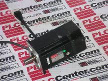 SANYO P50B08075DXV00