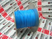 HOUSTON WIRE 16-01UL1015BLUE