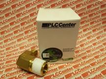 PARKER FLUID POWER 6-8-CTX-B