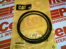 CATERPILLAR 2D6533