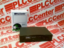 SMC NETWORKS SMC7004VBR