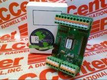 LABOD ELECTRONICS MUCAN-2
