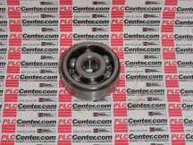 RHP BEARING MJ3/8