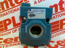 MAC VALVES INC 56C-82-RA