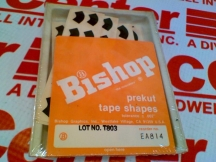 BISHOP GRAPHICS EA814