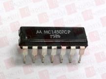 GENERIC MC14507CP