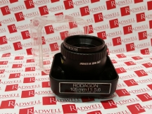 RODENSTOCK PHOTO OPTICS 2710105001