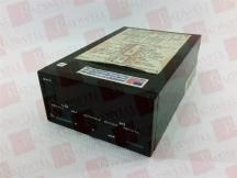 NEWPORT ELECTRONICS INC P6020A