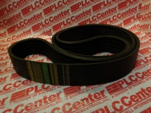 MBL THREE STAR BELT 5/B144