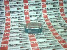 RS COMPONENTS 422-371