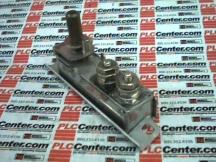 FENWAL CONTROLS 30000-19