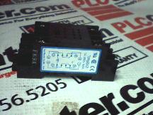 FUGI ELECTRIC TP58X2