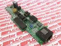 NEWPORT ELECTRONICS INC 14103A1-02