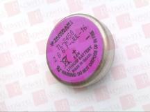 TADIRAN BATTERIES TL-2450/P