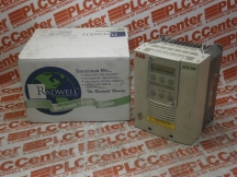 ASEA BROWN BOVERI ACS-300