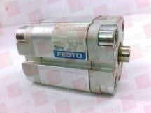 FESTO ELECTRIC ADVU-25-20-P-A