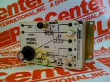 ARO FLUID POWER 59895-L