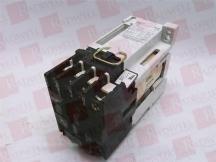 S&S ELECTRIC CS3C-22E-30
