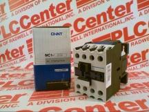 CHINT NC1-2510
