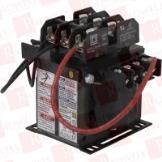 SCHNEIDER ELECTRIC 9070TF250D1