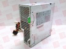 HEWLETT PACKARD COMPUTER 403778-001