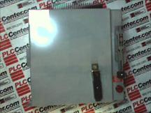 DAKIN ELECTRIC PSFSX239