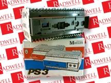 KLOCKNER MOELLER PS3-8